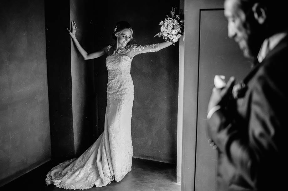 bride, couple, groom, italy, matrimonio, wedding